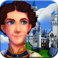 合并城堡國王和王后 v0.2.1安卓版