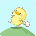 小鴨子快跑 v1.0.0安卓版