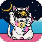 怪異貓解謎 v2.0安卓版