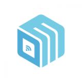 欧米智能 v3.0.8安卓版