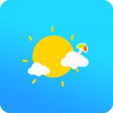 懂天气极速版 v1.2.4安卓版