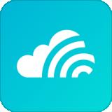 Skyscanner v7.31安卓版