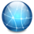 Excel文件合并工具 v1.1