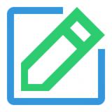 手機像素繪圖 v1.0.15安卓版