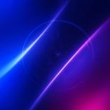 唯美風景壁紙 v1.0.2安卓版