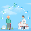 慢病用藥管家 v1.0.0安卓版