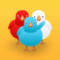 兒童小雞教育 v1.2安卓版