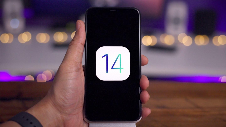 蘋果 iOS 14.4 正式版修復了什么安全漏洞