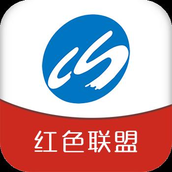 智慧魯山 v5.8.5 安卓版