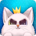 暴躁的猫咪 v1.5.8安卓版