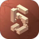 匠木 v1.0安卓版