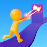 激光超人 v0.1.0安卓版