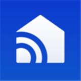 三思智慧生活 v1.0.15安卓版