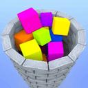 合成大方块 v1.1安卓版