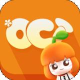 花小橙 v1.0.0安卓版