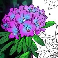 画画像素涂色 v1.0苹果版