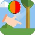 手指彈跳 v2.0安卓版