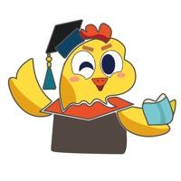 易家作教师 v1.1苹果版