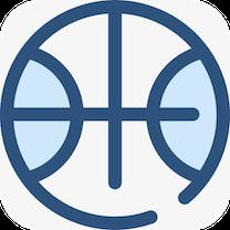 慧捷體育 v1.0.0 安卓版
