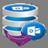 Softaken OST File Exporter(OST文件導出軟件) v12.0