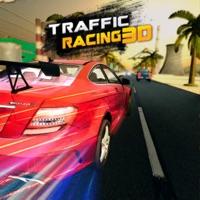 公路赛车2021 v1.0苹果版