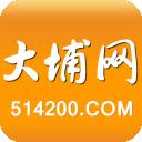 大埔網 v3.16安卓版