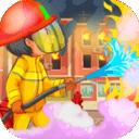 我的消防局 v1.0.6安卓版