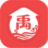 禹州生活 v3.00.0安卓版