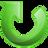 流星數據恢復軟件 v2.4