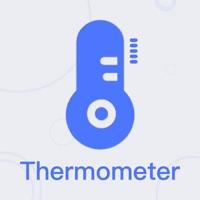 实时温度计 v1.0苹果版