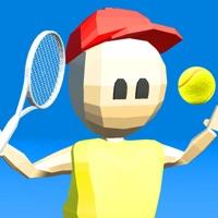 网球大师 v1.0.1苹果版