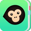 猿押题库 v2018.09.7安卓版