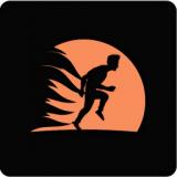 阴影摇篮岛 v1.0.43安卓版