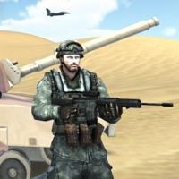 武裝沖突 v1.0蘋果版
