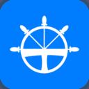 海集达 v2.0.0安卓版
