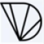Dynamo Cloth(3dmax布料加速模拟插件) v1.1.2