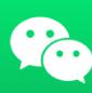 微信8.0状态视频素材搞笑 v1.0安卓版