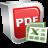 Aiseesoft PDF to Excel Converter(PDF到Excel轉換器) v3.3.32