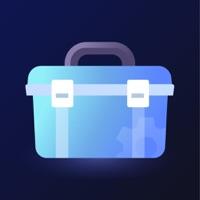 小小工具箱 v1.0苹果版