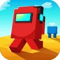 方塊冒名頂替者 v1.0安卓版