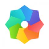 HiHi壁纸 v1.0安卓版