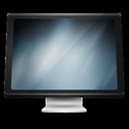 装酷神器手机端 v20210101
