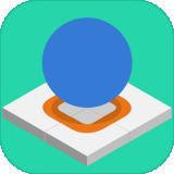 Socioball v1.10安卓版