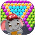 大象泡泡射手 v1.2.0安卓版