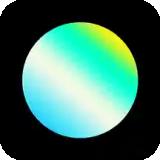 圖片編輯制作 v1.0.0安卓版