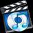 4Easysoft Media Converter(視頻轉換器) v3.1.12