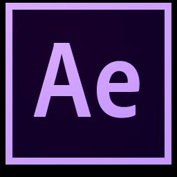 Aura(AE抽象三维图形循环动画生成插件) v1.1