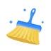全能清理大師 v1.1.7 安卓版
