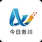 今日務川 v1.0.0 安卓版