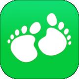 宝宝成长记 v4.4安卓版